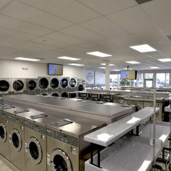 BOYNTON BEACH PICTURE FOR NEW WEBSITE WHAT WE DO PICTURE