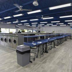 Oakland Park Laundromart for Website C
